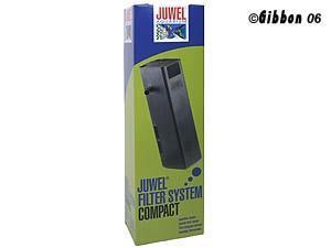 Super BioFlow 400 l/h