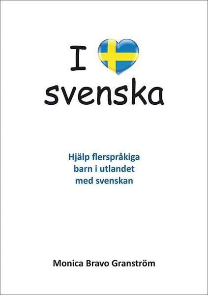I love svenska