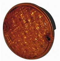 Blinklykta Jokon 720, LED 12V