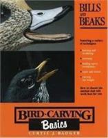Bird carving vol 4
