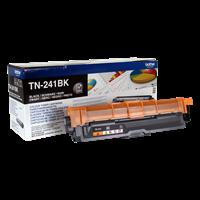 Brother TN-241BK Black toner