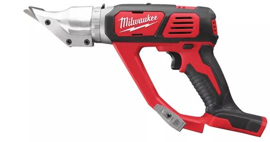 Milwaukee Plåtsax M18 BMS12-0
