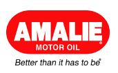 Amalie_oil