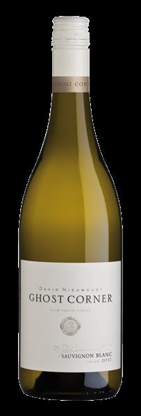 Ghost Corner Sauvignon Blanc -20