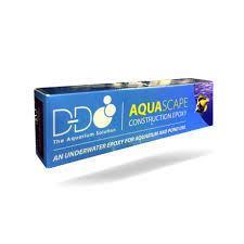 AquaScape, korallim