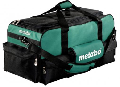 Metabo Väska Combopack Stor