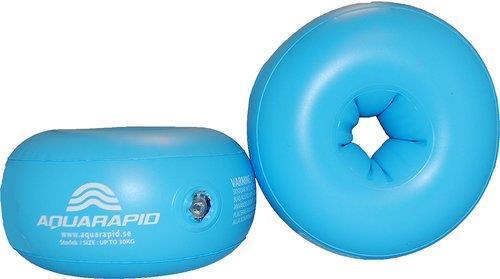 Aquarapid Armringer