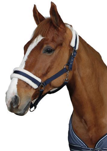 Horse Guard Grimma soft