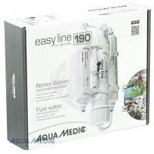 AquaMedic EasyLine 190