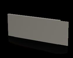 Gavelsockel