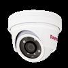 CAM220 IP marine kamera