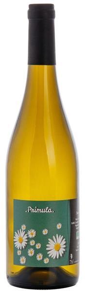 Sauvignon Blanc PRIMULA -20