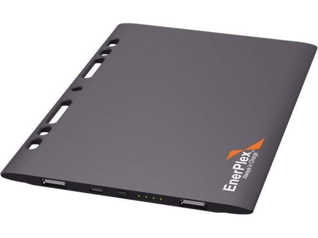 EnerPlex Jumpr Slate battery