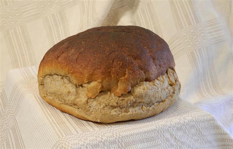 Sörens 2000-Anis 700 gram