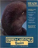 Bird carving vol 3