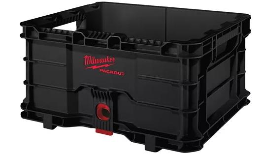 Milwaukee Packout förvaringsback