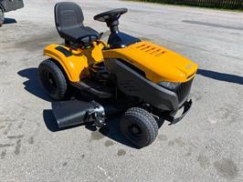 Stiga Traktor 2108 HW