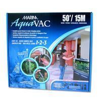 AquaVac 15meter