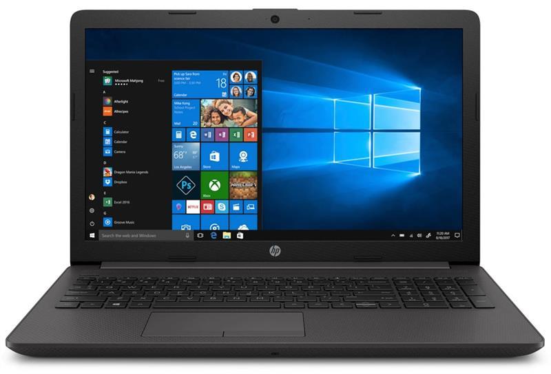 "HP 255 G7 Ryzen 5 3500U 15.6"" Full HD"