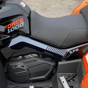 CF Moto C-Force 1000XC