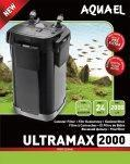 Ultramax 2000