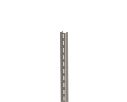 Väggskena