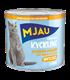 Mjau Kyckling  635 gr