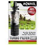 Aquael Turbofilter 500