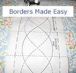 Borders med tekst1