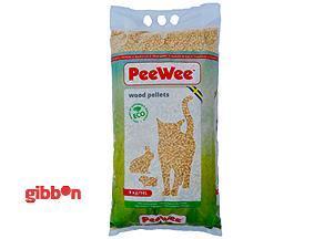 PeeWee 9kg/14lit