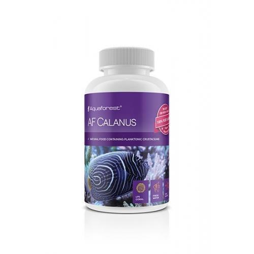 AF Calanus