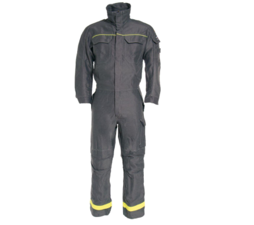 Tranemo Overall Outback XS