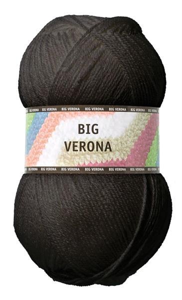 Garn Järbo Big Verona