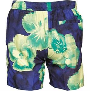Speedo Leisure Shorts