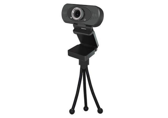 Xiaomi IMILAB Full HD 1080P Webcam Tripod