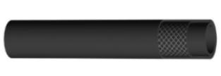 Argonslang 6,3mm ISO3821