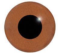 Ögon L26 8mm