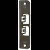 Slutbleck Standard 15mm