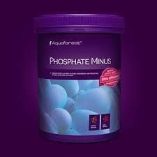 Phosphate Minus 1000ml