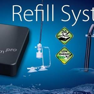AquaMedic Refill System PRO