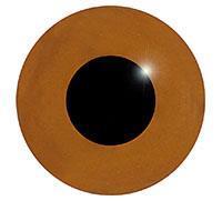 Ögon L28 3mm
