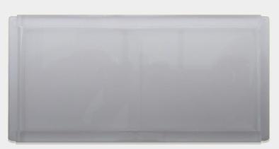Förstoringsglas Diopter 1,0 Aketek