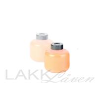 CS DRY-COAT Refill Orange 15g