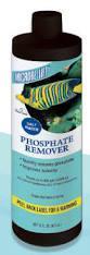 Microbe-Lift Phosphate Remover 236ml