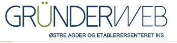 Ny avtale med Etablerersenteret IKS