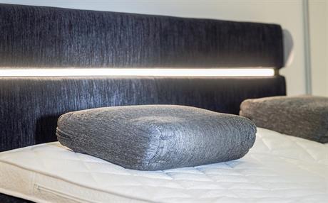 Sängynpääty | Pieni Sänkypaja