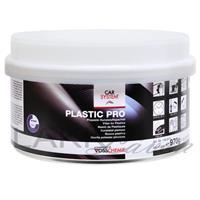 CS Plastic Pro Sort 1kg