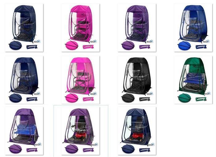 Nye farger og modeller i nettbutikk