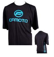 CF Moto T-shirt