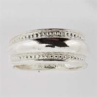 784 H Ring
